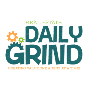 Real Estate Daily Grind
