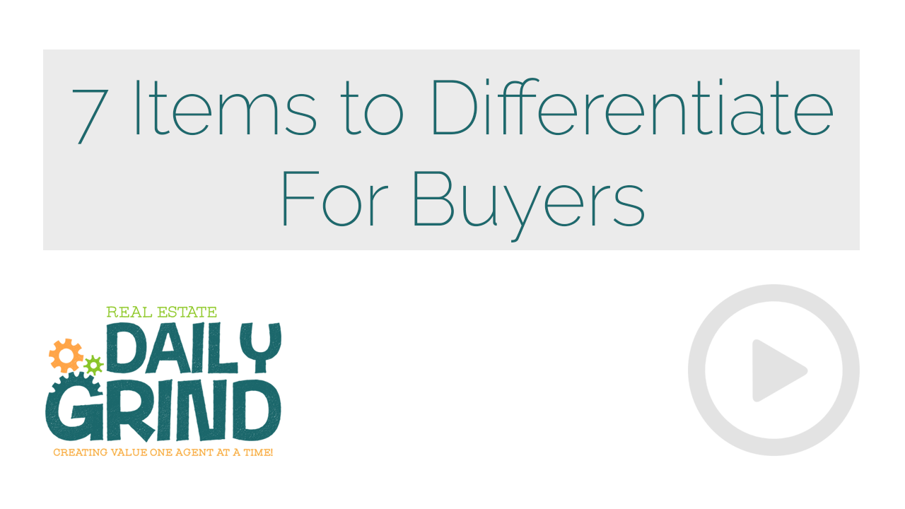 7-items-for real estate buyers REDG