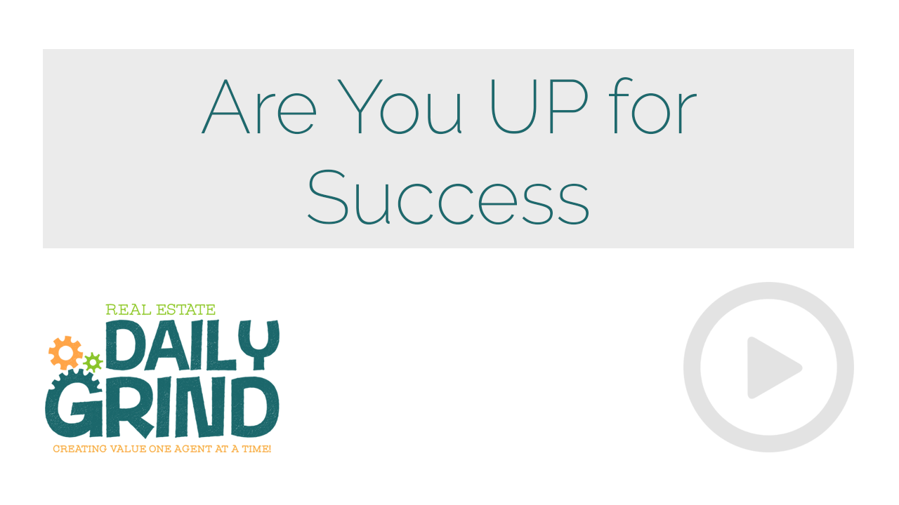 Up-For-Success-REDG